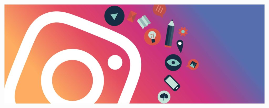algortimo instagram herramientas