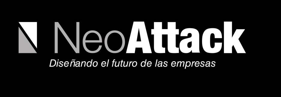 Agencia-marketing-online-Madrid-neoattack