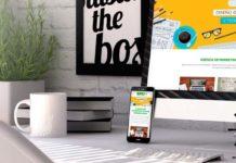 agencias de marketing online