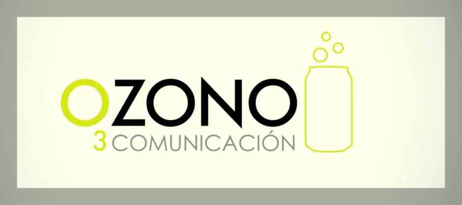 agencia-marketing.digital-madrid