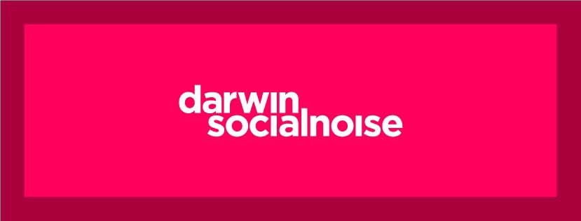 socialnoise-marketing