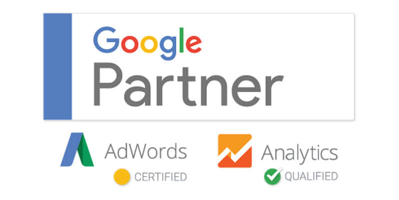 Agencias de AdWords