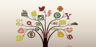 agencia de social media