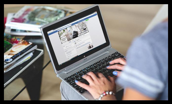 Estrategias de marketing en redes sociales