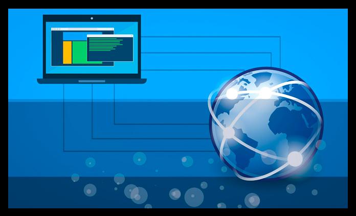 Empresas de mantenimiento inform tico en madrid web de - Mantenimiento informatico madrid ...