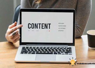 empresas de contenidos digitales