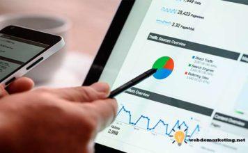 empresas de marketing digital