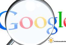 como anunciarse en google