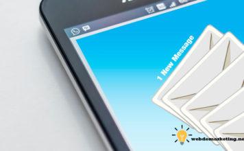 beneficios email marketing