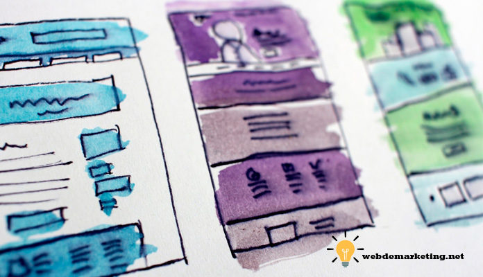 mejores agencias de diseño web en zaragoza