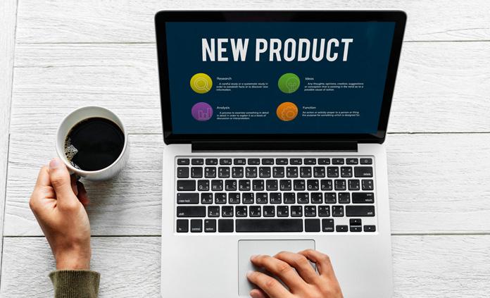 productos marketing