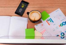 mejores agencias de diseño web en barcelona