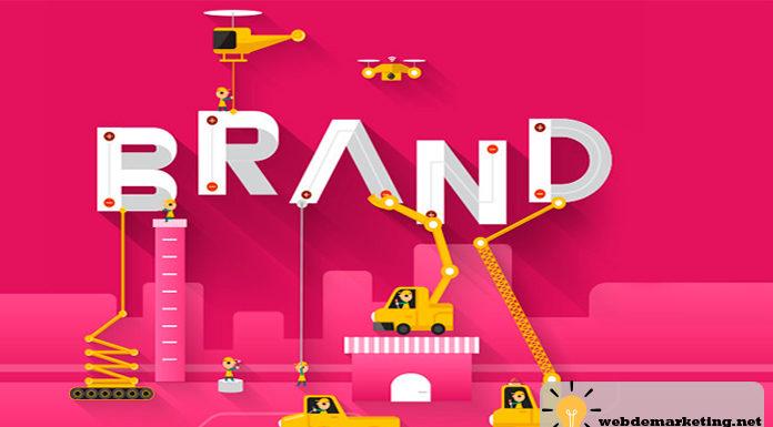 agencias de branding