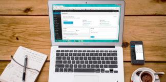 crear una tienda online en prestashop