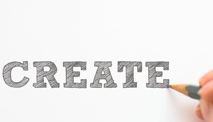 agencias creativas de españa