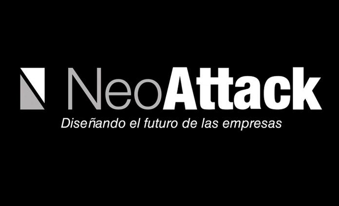 neoattack barcelona