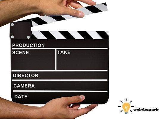agencias de produccion audiovisual