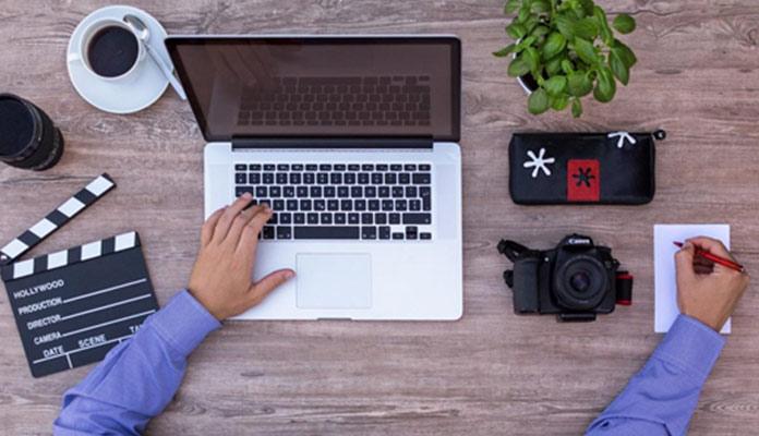 agencias de vídeos