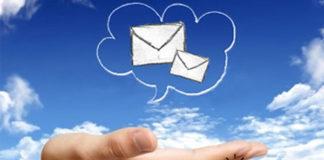 agencias de email marketing portada
