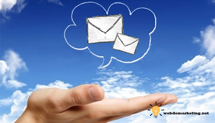 agencias de email marketing portada