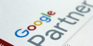 agencias google partners portada