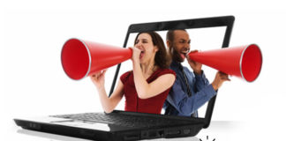 portada agencias de publicidad online