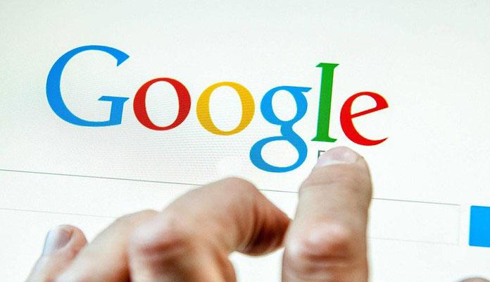 publicidad para google