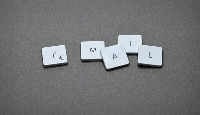 estrategia mailchimp
