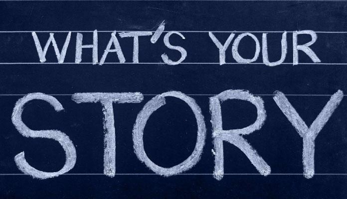 storytelling empresa