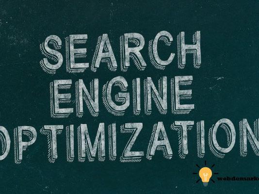 wordpress google search console