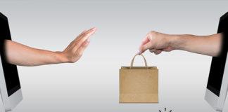 Técnicas de marketing para vender