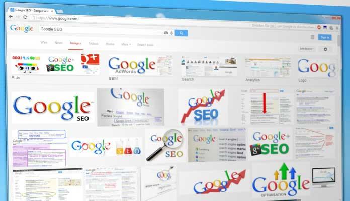 buscar imagenes google