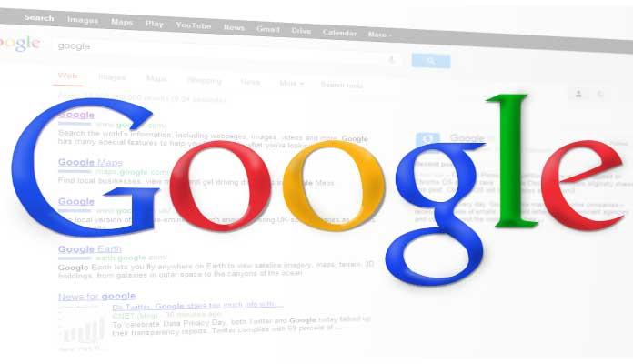 buscar imagen en google