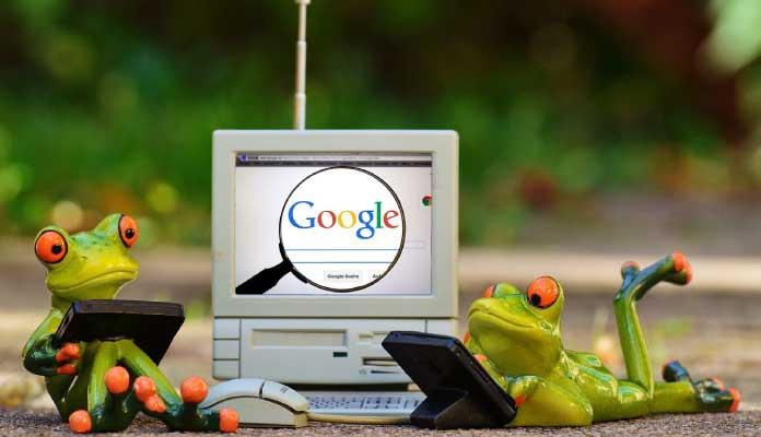 busqueda por imagen google