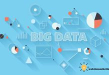 coursera big data