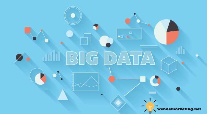 coursera big data