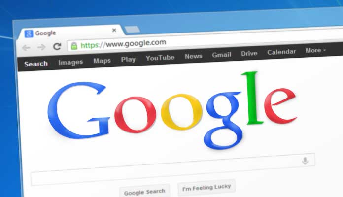 google my business tiene costo