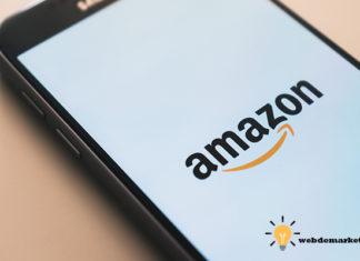 portada vender en Amazon