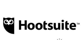 hootsuite 2019