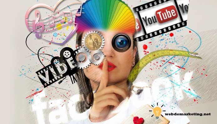 youtubers españoles con mas suscriptores 2019