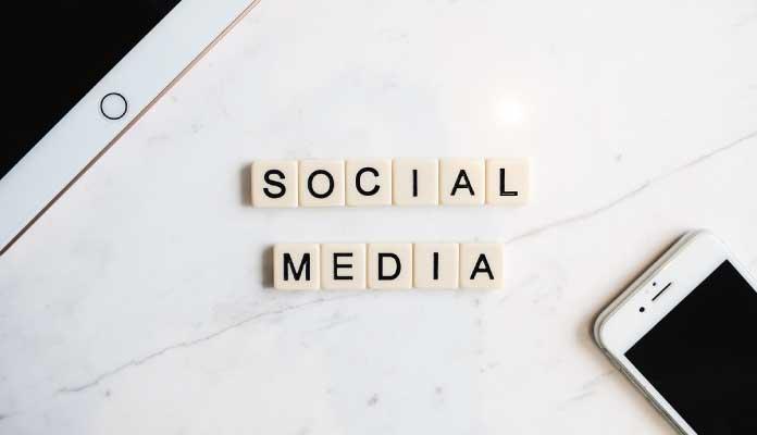 Social Media en Oviedo