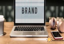 marcas y empresas