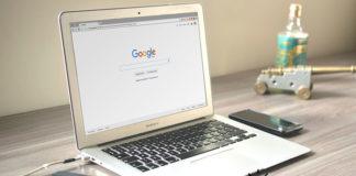 google ads para empresas portada