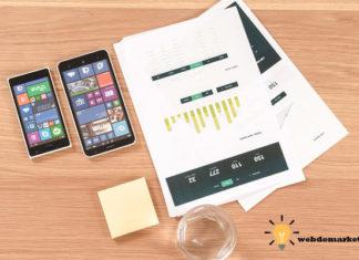 agencia diseño web malaga