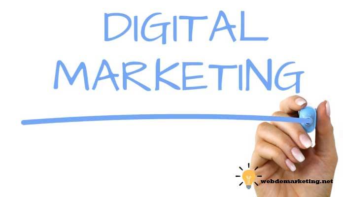 compañias marketing digital veterinario