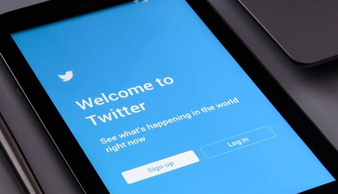 cómo ganar followers en Twitter