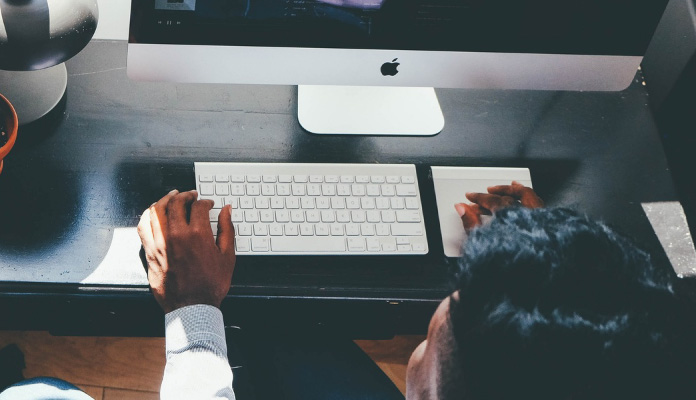 Oportunidades para las startups de entretenimiento