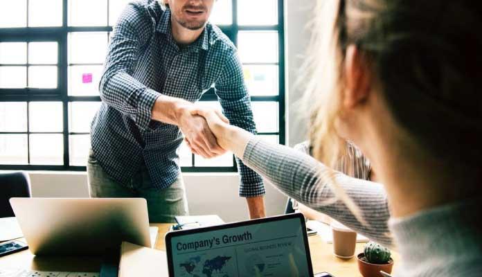 tendencias marketing digital sector automotor