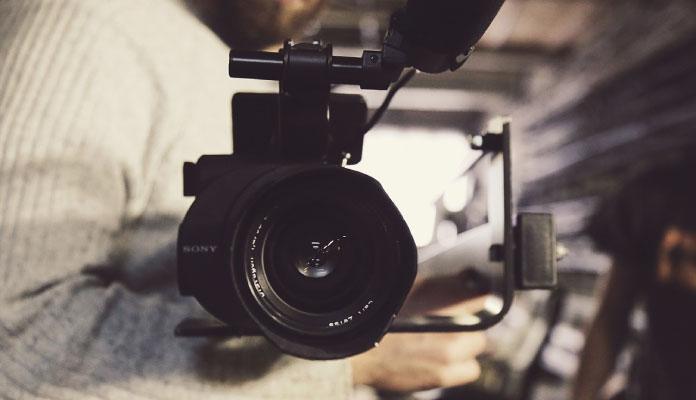 En que consiste video marketing
