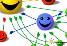 emoji market claves